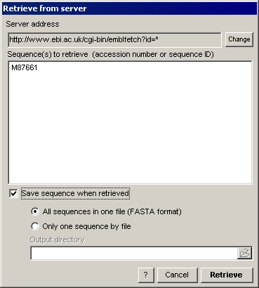 AnnHyb - Fea... Reverse Complement Python