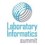 [Laboratory Informatics Summit]