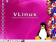 Vlinux-screenshot1.jpg