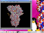 Vlinux-screenshot6.jpg