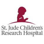 [St. Jude]
