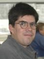 Erick Antezana