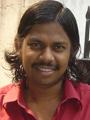 Ravindra Pushker