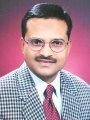 Haseeb Ahmad Khan