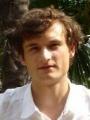 Alexander Goncearenco