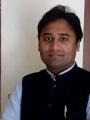 Dr.Manish Kumar Gupta