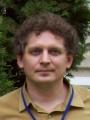 Boris Shilov
