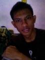 Andry Nur Hidayat