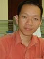 Zhong-Xi Huang