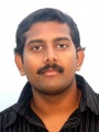 Ravi Kanth Reddy Sathi