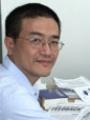 Bowang Chen