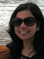 Dr Sonika Tyagi