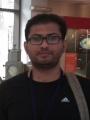 Arindam Deb