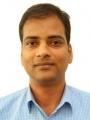 R Shyama Prasad Rao