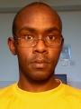 Nelson Gichora