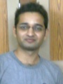 Mrinal Mishra