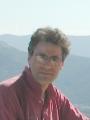 Filippo Rusconi