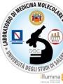 Laboratory of Molecular Medicine