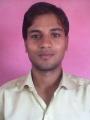 Vidhyasagar Dhaker