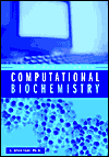 ISBN 047140120X.png