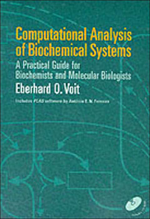 ISBN 0521785790.png